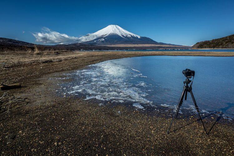 2017年度航拍日本特辑
